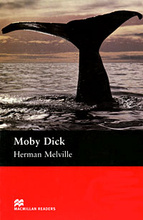 Moby Dick: Upper Level,