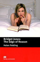 Bridget Jones: The Edge of Reason: Pre-intermediate Level,