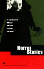 Horror Stories,