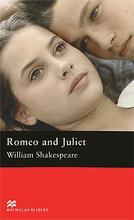Romeo and Juliet: Pre-intermediate Level,