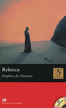Rebecca: Upper Level (+ 2 CD-ROM),