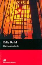 Billy Budd: Beginer Level,