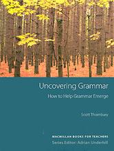 Uncovering Grammar,