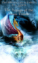 The Chronicles of Narnia: The Voyage of the Dawn Treader,