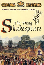 The Young Shakespeare,
