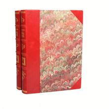 Иконография Богоматери. В 2 томах (комплект),