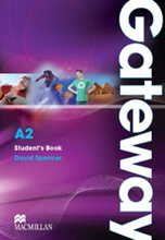 Gateway A2: Student's Book,