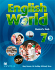 English World 7: Student's Book,