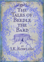 The Tales of Beedle the Bard,