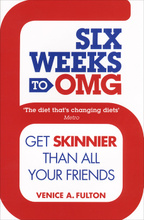 Six Weeks to Omg,