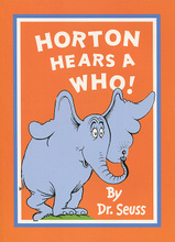 Horton Hears a Who!,