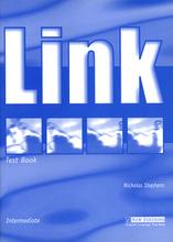 Link: Intermediate Tests Book,