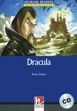 Dracula: Level 4 (+ CD-ROM),