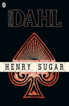 The Wonderful Story of Henry Sugar,