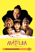 Matilda: Level 3,