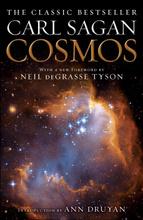 Cosmos,