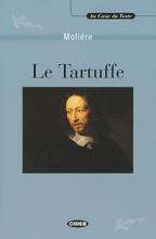 Le Tartuffe (+ CD),