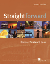 Straightforward: Upper-Intermediate: Teacher's Book (+ DVD-ROM),