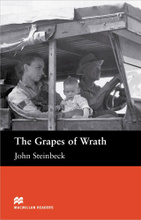 The Grapes of Wrath: Upper Level,