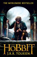 The Hobbit,