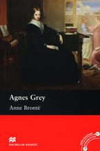 Agnes Grey: Upper,