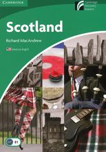 Scotland: Level Lower-Intermediate B1,