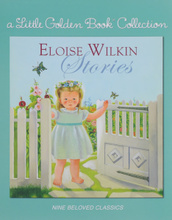 Eloise Wilkin Stories,