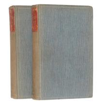 Philosophie de l'art (комплект из 2 книг),