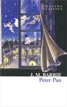 Peter Pan,