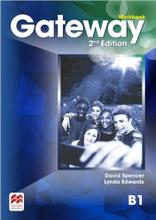 Gateway B1: Workbook,