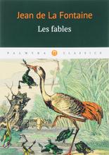 Les fables, Jean de La Fontaine