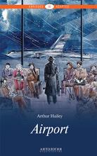 Airport / Аэропорт, Arthur Hailey