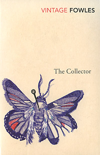 The Collector,