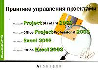 Практика управления проектами, Камилл Ахметов