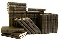 Большая медицинская энциклопедия. В 35 томах + дополнительный том (комплект из 36 книг),