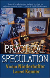 Practical Speculation,