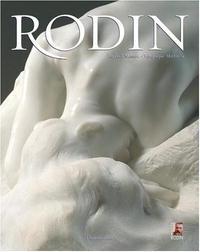 Rodin,