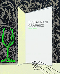 Restaurant Graphics,