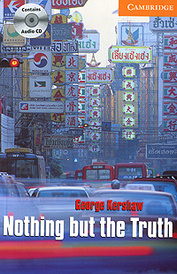 Nothing but the Truth (+ 2CD),