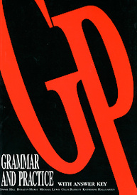 Grammar and Practice: With Answer Key,