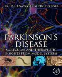 Parkinson's Disease: Pathogenic and Therapeutic Insights from Toxin and Genetic Models,