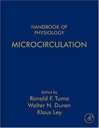 Microcirculation, Second Edition,