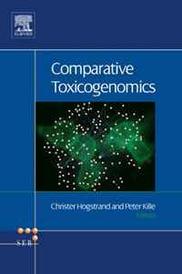 Comparative Toxicogenomics, Volume 2 (Advances in Experimental Biology) (Advances in Experimental Biology),