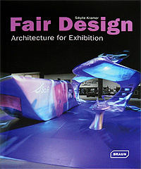 Fair Design: Architecture for Exhibition,