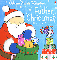 Father Christmas,