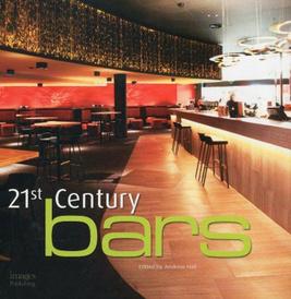 21st Century Bars,