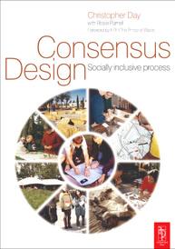 Consensus Design,,