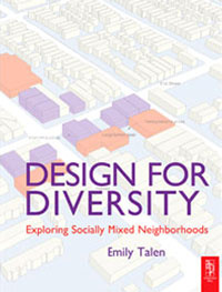 Design for Diversity,,