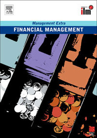 Financial Management Revised Edition,