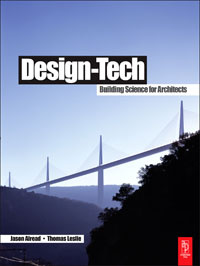 Design-Tech,,